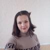 Алёна, 25, г.Харьков