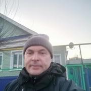 игорь Тюлютин 50 Зеленодольск