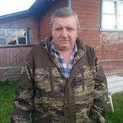 Алекс 54 Иваново