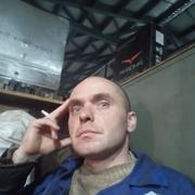 Алексей 34 Малоярославец