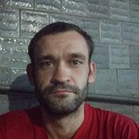 Саша, 33 года, Стрелец, Городня