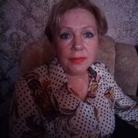 Наташа, 58 лет, Овен, Курск