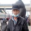 Алексей, 46, г.Северобайкальск (Бурятия)