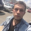 Kristian, 28, Baker City