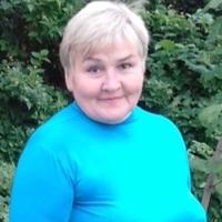 Ирина, 30 лет, Козерог, Ярославль