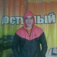 Алексей, 34 года, Скорпион, Омск