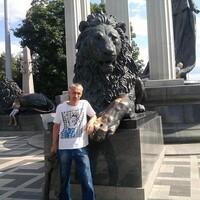 фарух мизробов, 47 лет, Рак, Москва
