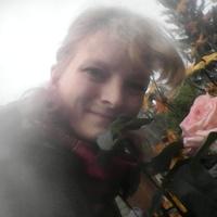 Мария, 31 год, Водолей, Ставрополь