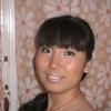 наталия, 35, г.Турин
