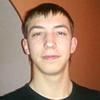 Паша, 23, г.Казань