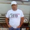 Рахим, 44, г.Ставрополь