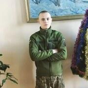 Игорь Семенюк 18 Запорожье