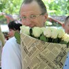 Николя, 50, г.Дунаевцы