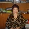 галина53, 61, г.Северодвинск