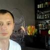 Дмитрий, 21, г.Белгород-Днестровский