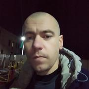 Василь 32 года (Дева) хочет познакомиться в Калуше
