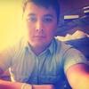 Mirlan, 27, г.Актобе (Актюбинск)