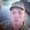 Александр, 20, г.Николаев