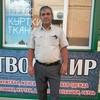 Владимир, 52, г.Тоцкое