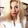 olili, 26, г.Москва