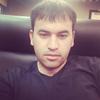 Тимур, 27, г.Москва