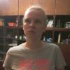 Анна, 25, г.Орехово-Зуево