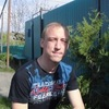 Серега, 21, г.Алексеевка (Белгородская обл.)