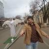 Степан, 28, г.Владивосток