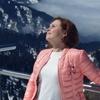 Наталья, 34, г.Алматы (Алма-Ата)