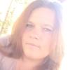 Дарья, 28, г.Новоуральск