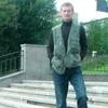 Леонид, 58, г.Валдай