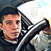 Рома, 23, г.Уфа