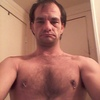 rayray, 36, г.Питтсбург