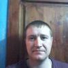 Слава, 30, г.Астана
