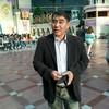 Albert, 53, г.Ташкент