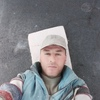 Низами, 41, г.Тюмень