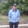 Женя, 43, г.Усть-Каменогорск