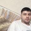 Артём, 33, г.Омск