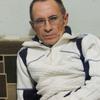 эдуард, 55, г.Кушва