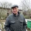 yurii ambrazewich, 71, г.Орша