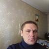 Nemo, 37, г.Николаевск-на-Амуре