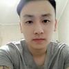 yuri, 25, г.Ташкент
