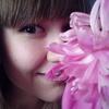 Ксения, 21, г.Узловая