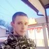 Роман Каргашин, 22, г.Высоковск