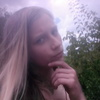 вика, 17, г.Одесса