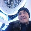 Олег, 36, г.Новокузнецк