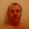 саша, 47, г.Тобольск