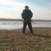 Сергей, 41, г.Ставрополь