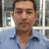 Ибрагим, 46, г.Петропавловск