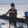 Андрей, 43, г.Муравленко